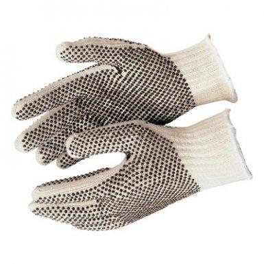 MCR Safety 9660L 9600 String Knit Gloves
