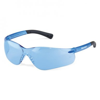 MCR Safety BKH15G BearKat Safety Glasses