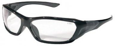 MCR Safety FF220 Crews ForceFlex Protective Eyewear
