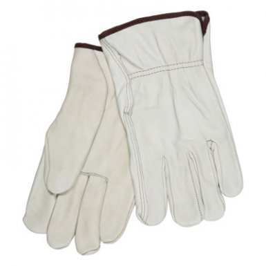 MCR Safety 3202L Drivers Gloves