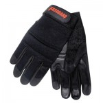 MCR Safety 905XXL Fasguard Multi-Task Gloves