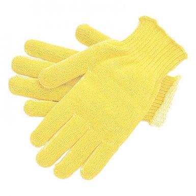 MCR Safety 9362M Gauge DuPont Kevlar Cut Protection Gloves