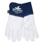 MCR Safety 4850K-MED Gloves For Glory