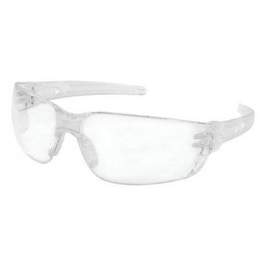 MCR Safety HK210PF HellKat 2 Safety Glasses