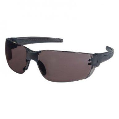 MCR Safety HK212PF HellKat 2 Safety Glasses