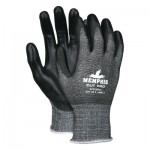 MCR Safety 92723PUXL Memphis Cut Pro Cut Protection Gloves