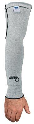 MCR Safety 9318D10 Memphis Glove Dyneema Sleeves