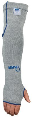 MCR Safety 9318D7T Memphis Glove Dyneema Sleeves