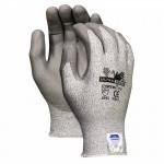 MCR Safety 9676M Memphis Glove Dyneema Gloves