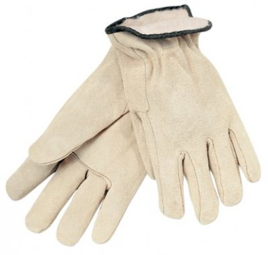 MCR Safety 3150S Memphis Glove Insulated Driver's Gloves
