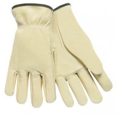 MCR Safety 3200L Memphis Glove Unlined Drivers Gloves