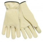 MCR Safety 3200M Memphis Glove Unlined Drivers Gloves