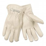 MCR Safety 3200S Memphis Glove Unlined Drivers Gloves
