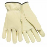 MCR Safety 3201S Memphis Glove Unlined Drivers Gloves