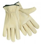 MCR Safety 3211L Memphis Glove Unlined Drivers Gloves