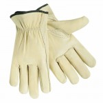 MCR Safety 3211M Memphis Glove Unlined Drivers Gloves