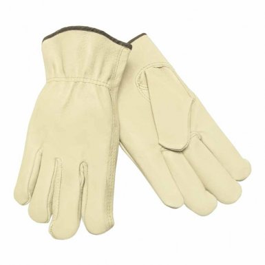 MCR Safety 3401L Memphis Glove Unlined Drivers Gloves