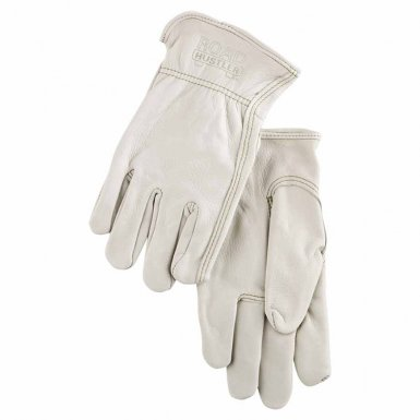MCR Safety 3401M Memphis Glove Unlined Drivers Gloves