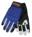 MCR Safety 905L Memphis Glove Fasguard Multi-Task Gloves