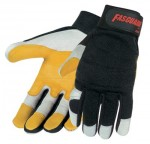 MCR Safety 906L Memphis Glove Fasguard Multi-Task Gloves