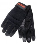 MCR Safety 906XL Memphis Glove Fasguard Multi-Task Gloves
