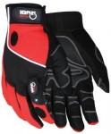 MCR Safety 924M Memphis Glove Multi-Task Gloves
