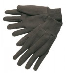 MCR Safety 7100 Memphis Glove Cotton Jersey Gloves