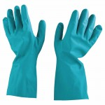 MCR Safety 5310 Memphis Glove Unsupported Nitrile Gloves