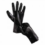 MCR Safety 6212 Memphis Glove Economy Dipped PVC Gloves