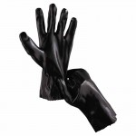 MCR Safety 6218 Memphis Glove Economy Dipped PVC Gloves