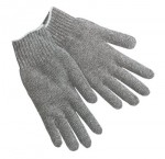 MCR Safety 9500LM Memphis Glove String-Knit Gloves