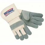 MCR Safety 1710L Memphis Glove Heavy-Duty Side Split Gloves