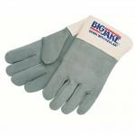 MCR Safety 1717 Memphis Glove Heavy-Duty Side Split Gloves