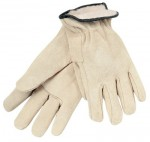 MCR Safety 3170L Memphis Glove Insulated Driver's Gloves
