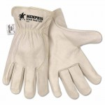 MCR Safety 3224L Memphis Glove Road Hustler Drivers Gloves