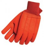 MCR Safety 6710T Memphis Glove Foam Lined Gloves