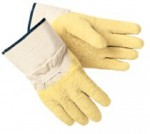 MCR Safety 6800 Memphis Glove Supported Gloves
