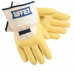 MCR Safety 6820 Memphis Glove Tufftex Supported Gloves