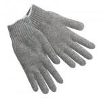 MCR Safety 9638LM Memphis Glove String Knit Gloves