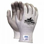 MCR Safety 9672S Memphis Glove Dyneema Blend Gloves