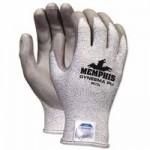 MCR Safety 9672XL Memphis Glove Dyneema Blend Gloves