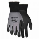 MCR Safety N96790L Memphis Glove Ninja BNF Gloves