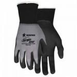 MCR Safety N96790XS Memphis Glove Ninja BNF Gloves
