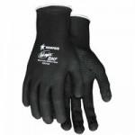 MCR Safety N96795L Memphis Glove Ninja BNF Gloves