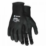 MCR Safety N96795XXL Memphis Glove Ninja BNF Gloves