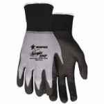 MCR Safety N96797L Memphis Glove Ninja BNF Gloves