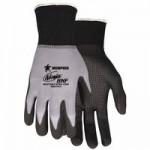 MCR Safety N96970XS Memphis Glove Ninja BNF Gloves