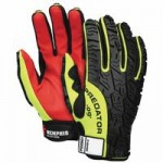 MCR Safety PD2901XXL Memphis Glove Predator Gloves