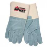 MCR Safety 1718 Memphis Glove Big Jake Ultimate Protection Gloves