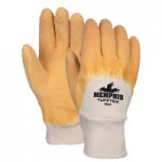 MCR Safety 6825 Memphis Glove Tufftex Supported Gloves